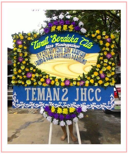 Bunga Poster Selamat Dan Sukses Turut Berduka Cita 10 ...